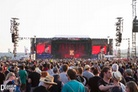 Rock-Am-Ring-2015-Festival-Life-Daniel-Dca 8050-Web