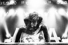 Rock-Am-Ring-20150605 Asking-Alexandria-Dca 6984