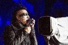 Rock-Am-Ring-20150605 Marilyn-Manson-Dca 6793-Sf