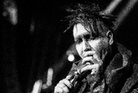 Rock-Am-Ring-20150605 Marilyn-Manson-Dca 6805-Sf
