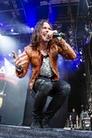 Rock-Am-Ring-20150606 Slash-Dca 7463-Sf