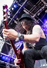 Rock-Am-Ring-20150606 Slash-Dca 7532-Sf