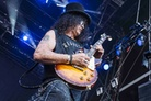Rock-Am-Ring-20150606 Slash-Dca 7605-Sf