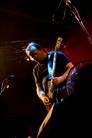 Rock and Blues Custom Show 2010 100730 Deborah Bonham 6092