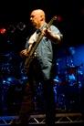 Rock and Blues Custom Show 2010 100730 Magnum 6246