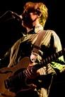 Rock and Blues Custom Show 2010 100730 Martin Turners Wishbone Ash 5782