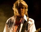 Rock and Blues Custom Show 2010 100730 Martin Turners Wishbone Ash 5786