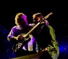 Rock and Blues Custom Show 2010 100730 Martin Turners Wishbone Ash 6053