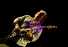 Rock and Blues Custom Show 2010 100730 Martin Turners Wishbone Ash 6055
