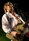 Rock and Blues Custom Show 2010 100730 Martin Turners Wishbone Ash 6064