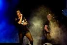 Rock And Blues Custom Show 2010 100731 Devilish Presley 6414