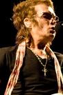 Rock And Blues Custom Show 2010 100731 Glenn Hughes 6319