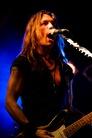 Rock And Blues Custom Show 2010 100731 Glenn Hughes 6322