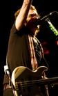 Rock And Blues Custom Show 2010 100731 Glenn Hughes 6350