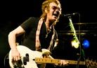 Rock And Blues Custom Show 2010 100731 Glenn Hughes 6358