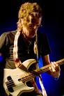 Rock And Blues Custom Show 2010 100731 Glenn Hughes 6359
