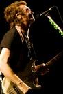 Rock And Blues Custom Show 2010 100731 Glenn Hughes 6365