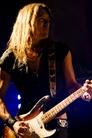 Rock And Blues Custom Show 2010 100731 Glenn Hughes 6407