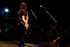 Rock And Blues Custom Show 2010 100731 Glenn Hughes 6414