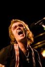 Rock And Blues Custom Show 2010 100731 Glenn Hughes 6614