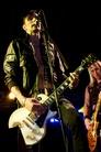 Rock And Blues Custom Show 2010 100731 New Generation Superstars 6382