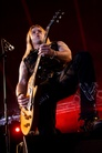 Rock And Blues Custom Show 2010 100731 New Generation Superstars 6393