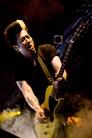 Rock And Blues Custom Show 2010 100731 Uk Subs 6439