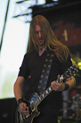 Rock Hard Festival 2008 Amorphis 001