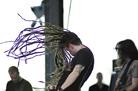 Rock Hard Festival 2008 Amorphis 002