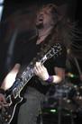 Rock Hard Festival 2008 Amorphis 004