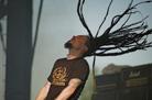 Rock Hard Festival 2008 Amorphis 008