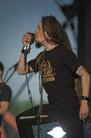 Rock Hard Festival 2008 Amorphis 011