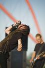 Rock Hard Festival 2008 Amorphis 019