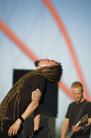 Rock Hard Festival 2008 Amorphis 020