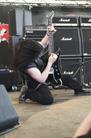 Rock Hard Festival 2008 Exciter 004