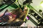 Rock Hard Festival 2008 Exciter 010