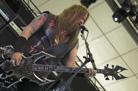 Rock Hard Festival 2008 Exciter 011