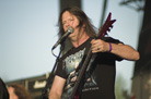 Rock Hard Festival 2008 Exodus 004