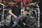 Rock Hard Festival 2008 Helstar 003
