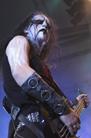 Rock Hard Festival 2008 Immortal 009