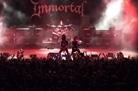 Rock Hard Festival 2008 Immortal 027