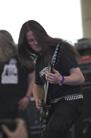 Rock Hard Festival 2008 Asphyx 005
