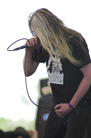 Rock Hard Festival 2008 Asphyx 007