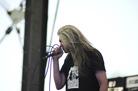 Rock Hard Festival 2008 Asphyx 011