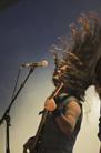 Rock Hard Festival 2008 Iced Earth 001