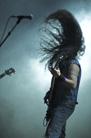 Rock Hard Festival 2008 Iced Earth 013