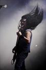 Rock Hard Festival 2008 Iced Earth 014