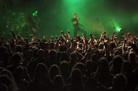 Rock Hard Festival 2008 Iced Earth 020
