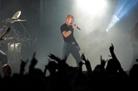 Rock Hard Festival 2008 Iced Earth 023