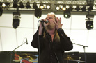 Rock Hard Festival 2008 Jorn 012